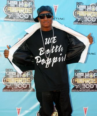 http://upscaleswagger.files.wordpress.com/2008/05/yung_joc-1.jpg